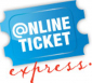 Online Ticket Express Coupon