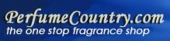 Perfume Country Coupon Code