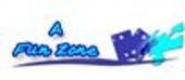 AFunZone Promo Code