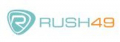 Rush49 Coupon