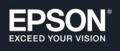 Epson Canada Discount Code