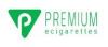 Premium Electronic Cigarette Coupons