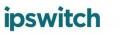 Ipswitch Promo Code