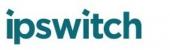 Ipswitch UK Promo Code
