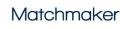 MatchMaker Promo Codes