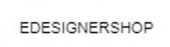 Edesignershop Promo Code