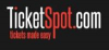 TicketSpot Coupons