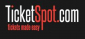 TicketSpot Coupon Code