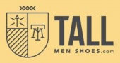 TallMenShoes Promo Code
