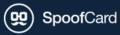 SpoofCard Promo Code