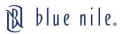 Blue Nile UK Promo Code
