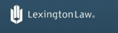 Lexington Law Promotion