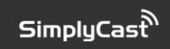 SimplyCast Coupon Code