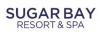 Sugar Bay Resort and Spa Coupons
