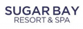 Sugar Bay Resort and Spa Coupon Code