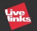 Live Links Promo Code