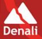 Denali Coupon Codes