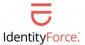 Identity Force Promo Code