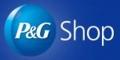 P&G Shop Coupon Code