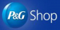 P&G Shop Coupon Code