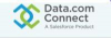 Data.com Connect Coupons