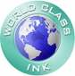World Class Ink Coupon
