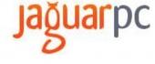 JaguarPC Coupon Code