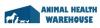 Animal Health Warehouse Coupons