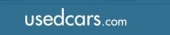 UsedCars.com Promotional Code