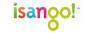 Isango Promo Code
