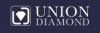 Union Diamond Coupons
