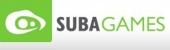 Suba Games Promo Code