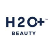 H2O Plus Coupons