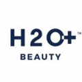 H2O Plus Coupon