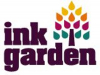 Ink Garden Coupons