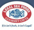 Only $67.95 Legal Sea Foods 1/4 Legal Lobsters for 2