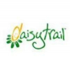 DaisyTrail Coupons