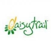 DaisyTrail Voucher