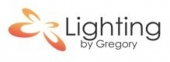 Lighting By Gregory Coupon