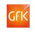 GFK Coupon