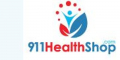 911HealthShop Coupon