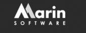 Marin Software Promo Code