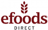 eFoods Direct Coupon Code