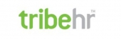 TribeHR Promo Code
