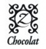 zChocolat Coupons