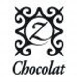 zChocolat Promo Code