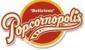 Popcornopolis Coupon