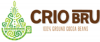 Crio Bru Coupons
