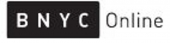 BNYC online Coupon