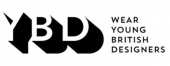 Young British Designers Promo Code